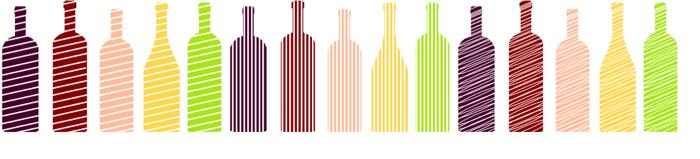 Vinho Básico